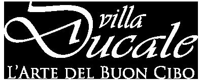 Logo-Villa-Bianco